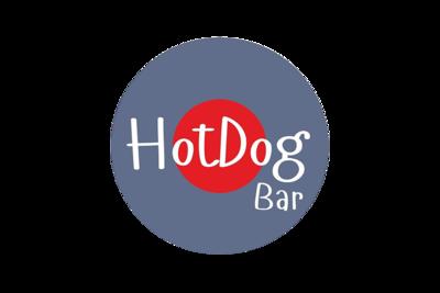 HotDog Bar