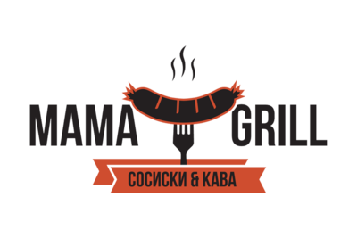 Mama Grill