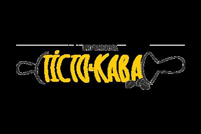 ТІСТО&КАВА