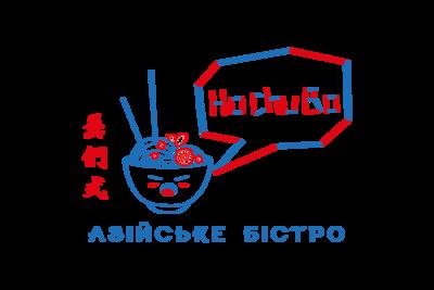 Хо Чу Бо